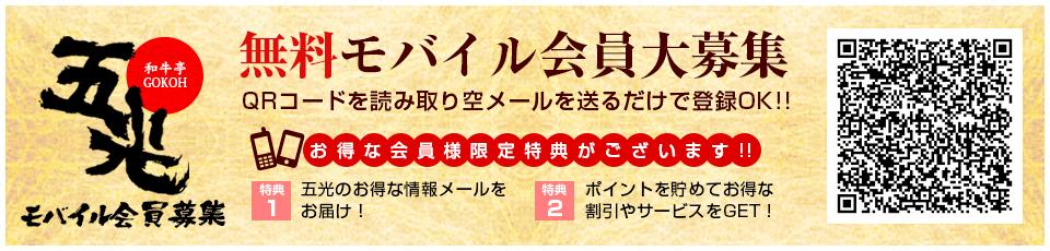 mobile_full_banner