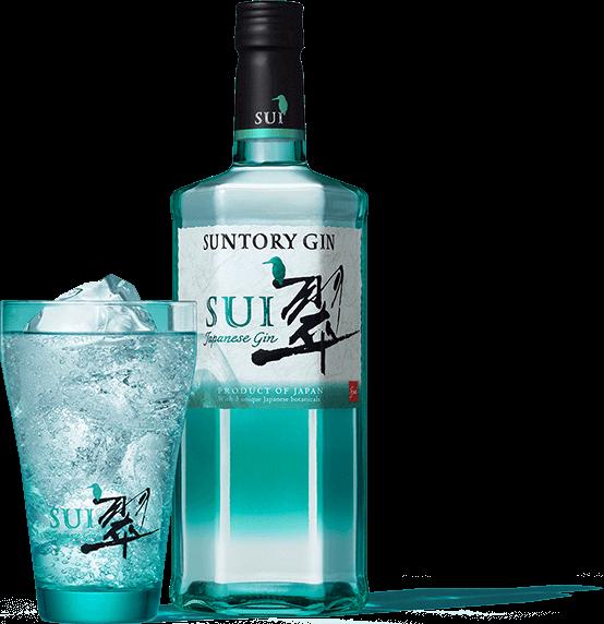 bottle_glass_sp
